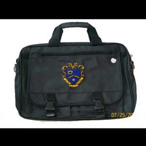 Kappa Kappa Psi Messanger Bag